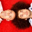 7средств против выпадения волос
