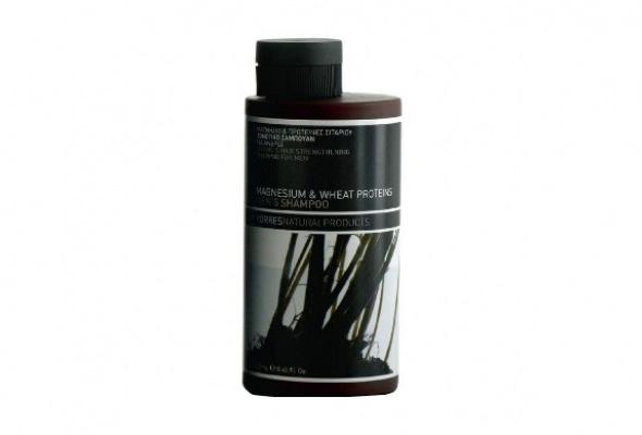 7средств против выпадения волос - Фото №7