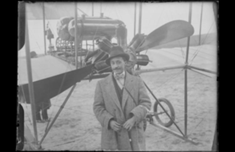 Луи Рамон Марин. Фотографии 1908-1940
