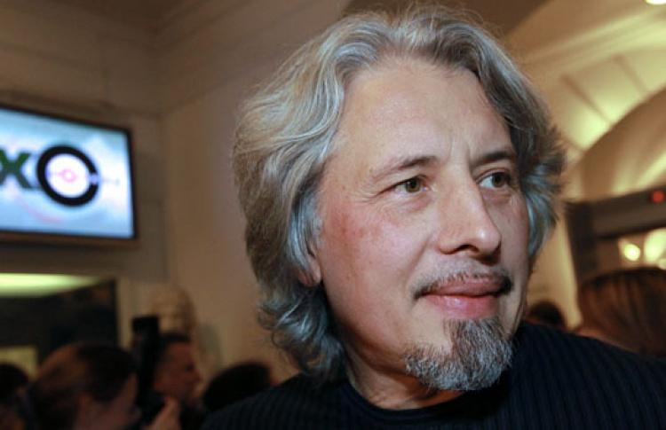 Театр вПолитехническом музее откроется спектаклем порассказам Владимира Сорокина