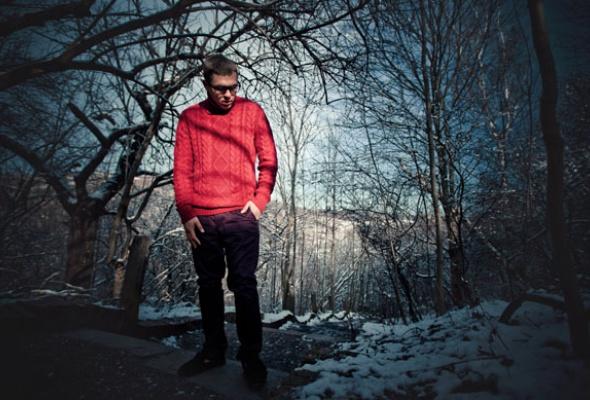 5перспективных рэперов наRUMA 2012 - Фото №4