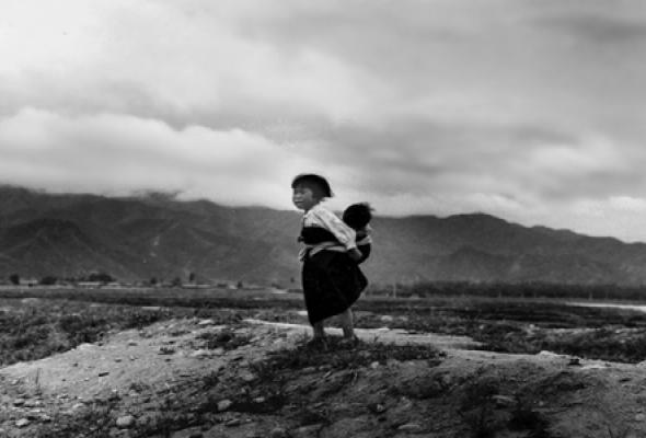 Крис Маркер «Фильмы и фотографии» - Фото №0
