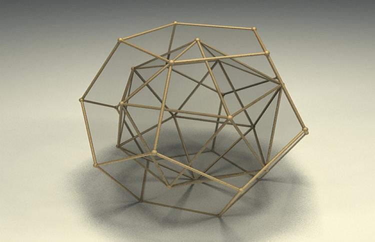 Что такое математическое моделирование?