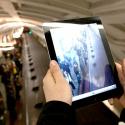 Бесплатный wi-fiпоявится накольцевой линии метро клету