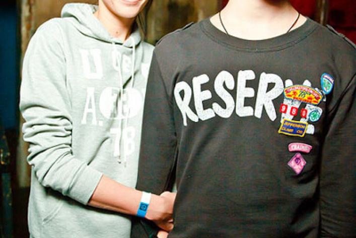 17марта 2012: Арма 17