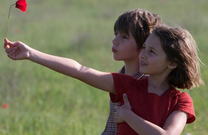 Премьера фильма «Сфера колдовства» вДоме Кино