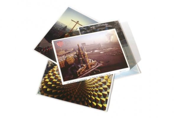 Вмагазинах появились сувениры для туристов Heart ofMoscow - Фото №4