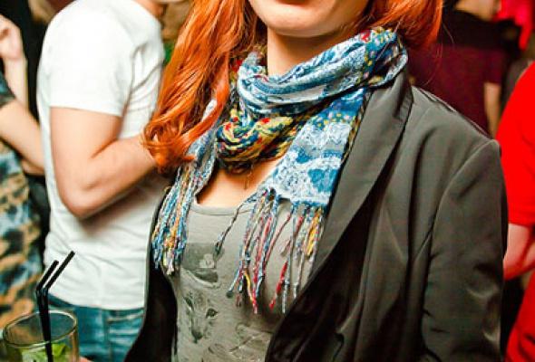17марта 2012: Арма 17 - Фото №19