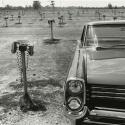 ЛиФридландер «Америка. Взгляд измашины». «Новые машины. 1964»