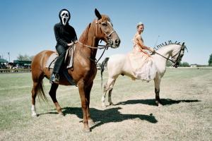 10самых важных выставок Фотобиеннале