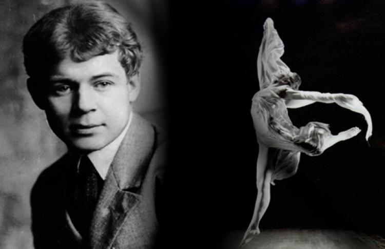 Есенин и Дункан: история любви, жизни и смерти