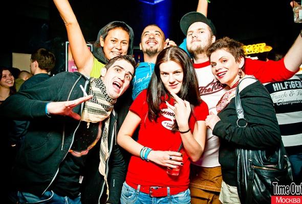 17марта 2012: Pravda - Фото №0