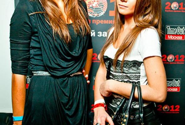 17марта 2012: Pravda - Фото №4