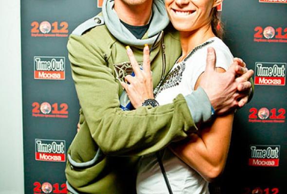 17марта 2012: Pravda - Фото №6