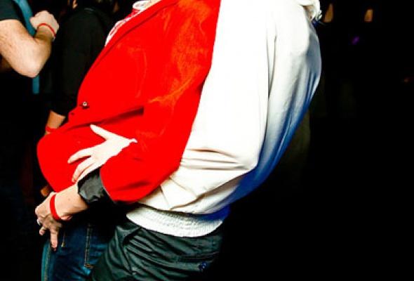 17марта 2012: Pravda - Фото №8