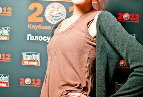 17марта 2012: Pravda - Фото №10