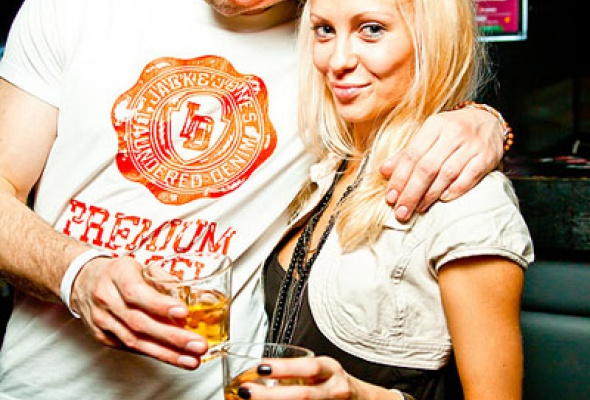 17марта 2012: Pravda - Фото №13