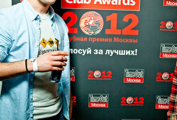 17марта 2012: Pravda - Фото №16