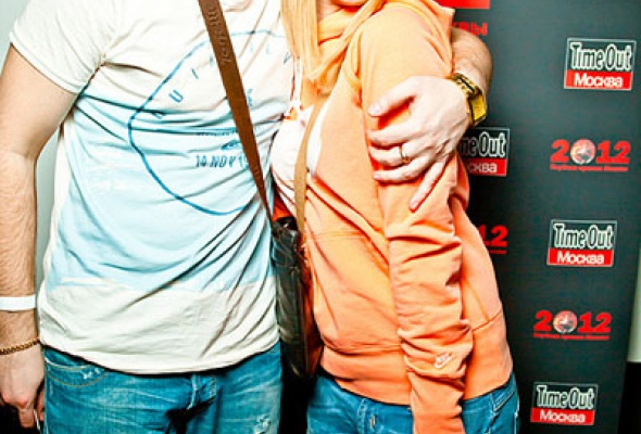 17марта 2012: Pravda - Фото №17