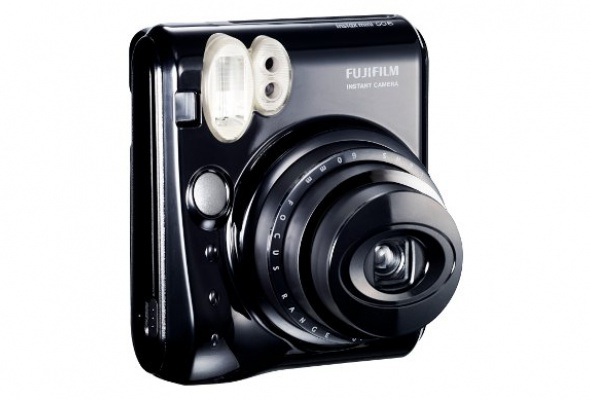 7самых полезных фотокамер - Фото №0