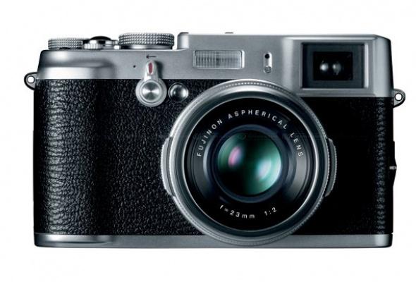 7самых полезных фотокамер - Фото №3