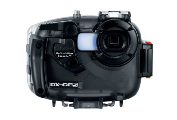 7самых полезных фотокамер - Фото №5
