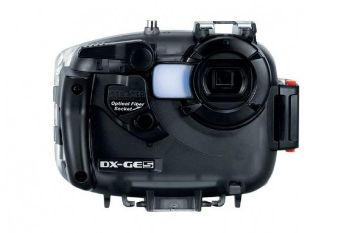 7самых полезных фотокамер