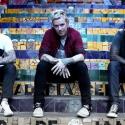 Группа The Prodigy даст два концерта вМоскве