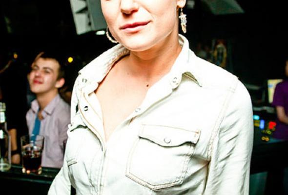17марта 2012: Pravda - Фото №23