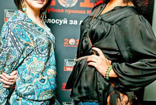 17марта 2012: Pravda - Фото №25