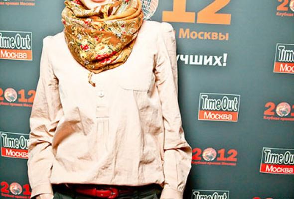 17марта 2012: Pravda - Фото №26