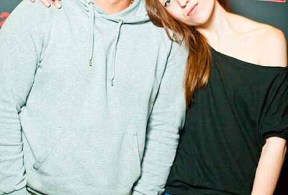 17марта 2012: Шанти - Фото №1