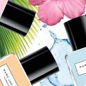 Новая коллекция экзотических ароматов Marc Jacobs
