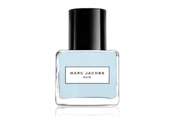 Новая коллекция экзотических ароматов Marc Jacobs - Фото №3