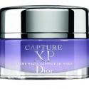 Dior выпустил универсальный крем против морщин Capture XP