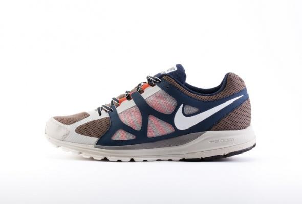 Nike иUndercover выпустили первую линию женской одежды для бега - Фото №4
