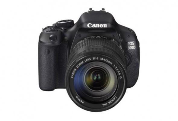 7самых полезных фотокамер - Фото №6