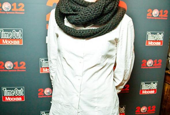 17марта 2012: Шанти - Фото №13