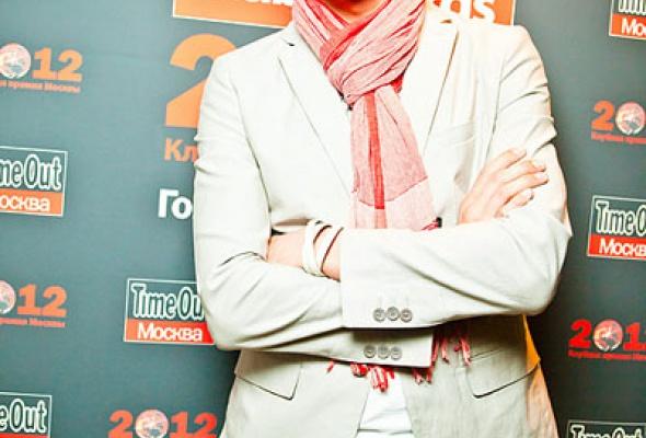 17марта 2012: Шанти - Фото №15