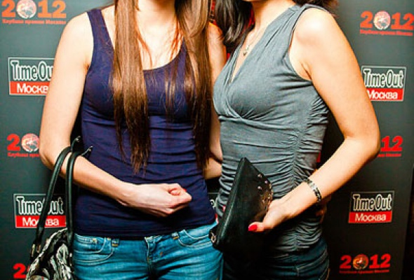 17марта 2012: Шанти - Фото №19