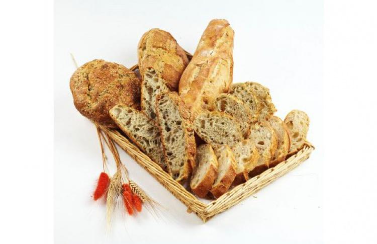 Хлебные недели