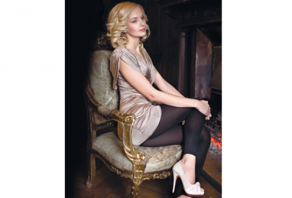 Conte Elegant - Фото №8