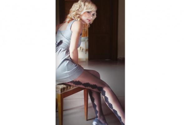 Conte Elegant - Фото №19