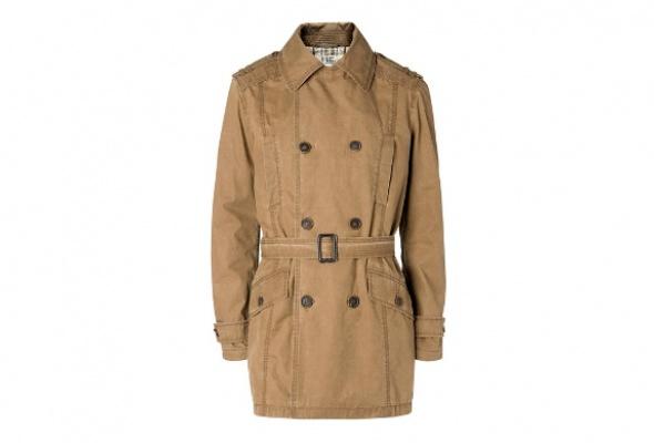 5магазинов ссамыми стильными мужскими куртками - Фото №1