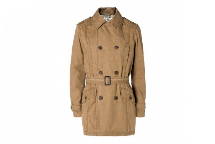 5магазинов ссамыми стильными мужскими куртками