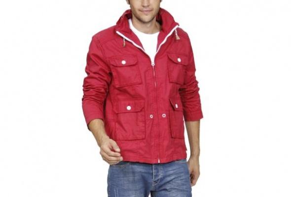5магазинов ссамыми стильными мужскими куртками - Фото №5