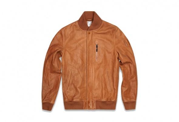 5магазинов ссамыми стильными мужскими куртками - Фото №2