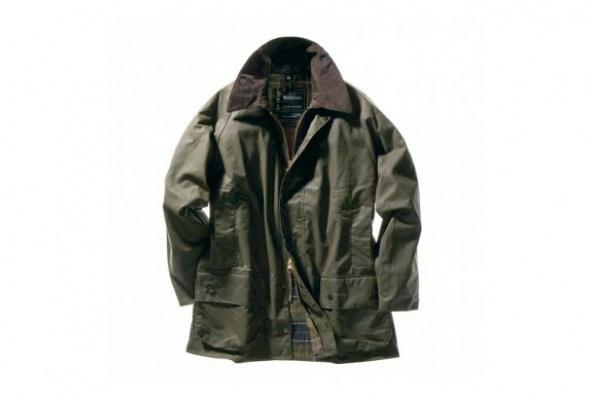 5магазинов ссамыми стильными мужскими куртками - Фото №3