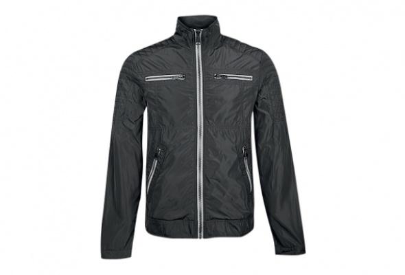 5магазинов ссамыми стильными мужскими куртками - Фото №4
