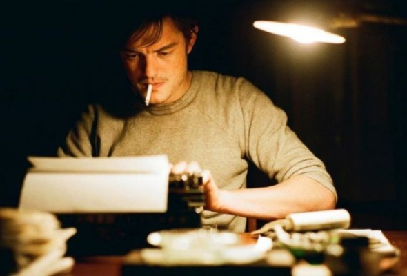 Вмае выйдет экранизация знаменитого романа Джека Керуака «Надороге» - Фото №4
